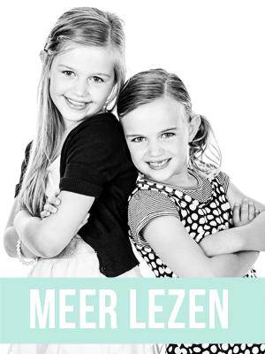 ouders - knappekoppies.nl